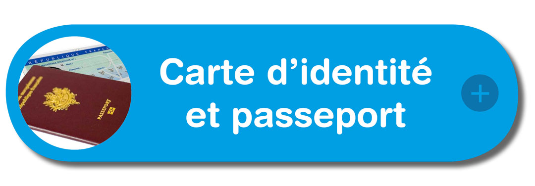 carte id et passeport.jpg