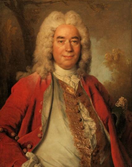Nicolas_de_Largillière,_Portrait_de_Philippe_Néricault_Destouches__1741_ _1_.jpg