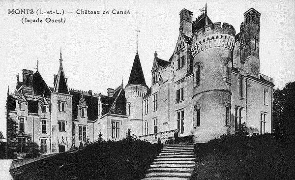 Monts Candé _1_.jpg