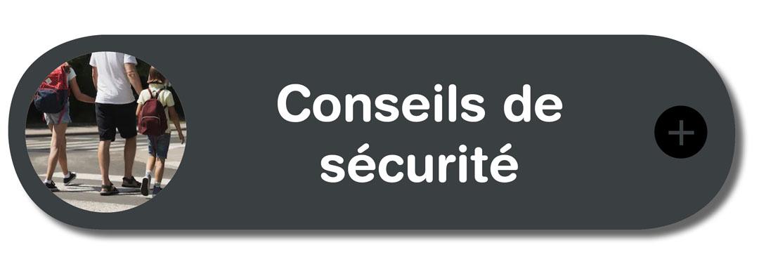 conseils sécurité.jpg