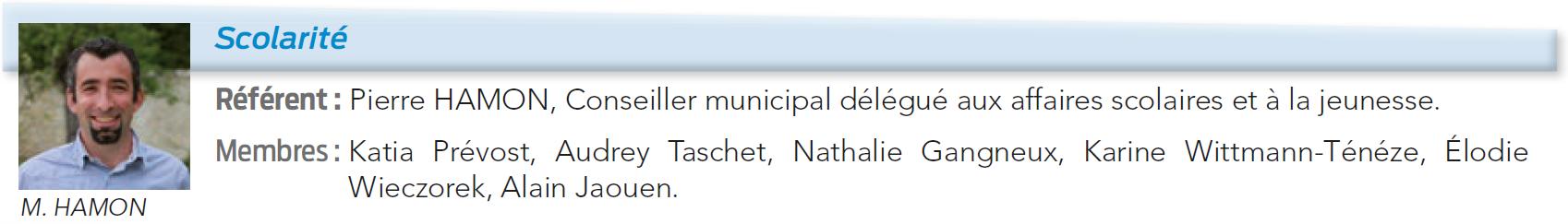 Commission Scolarité.png