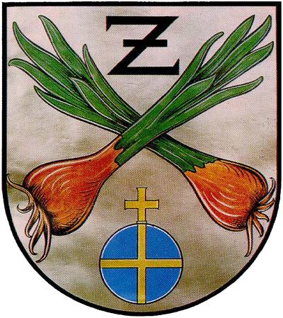 Zeiskam