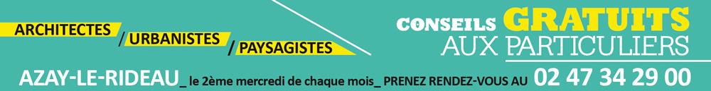 ConseilPART-Bandeau_Signature-1000x128-AR.jpg