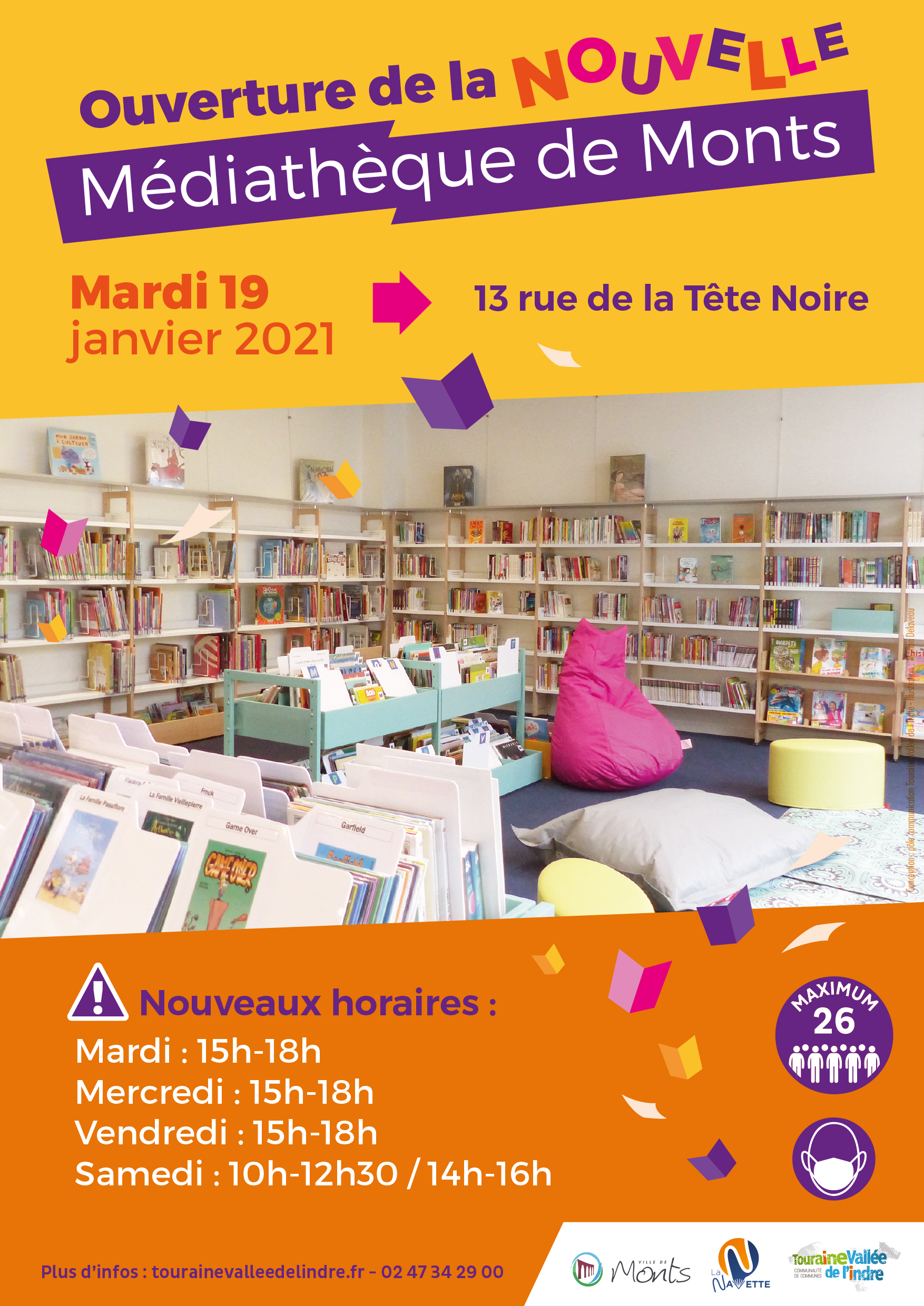 OUVERTURE-MEDIATHEQUE-MONTS-3.jpg