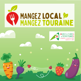 Mangez local.png