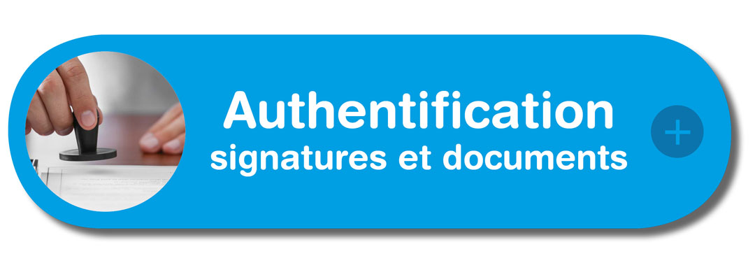 authentification sign et doc.jpg