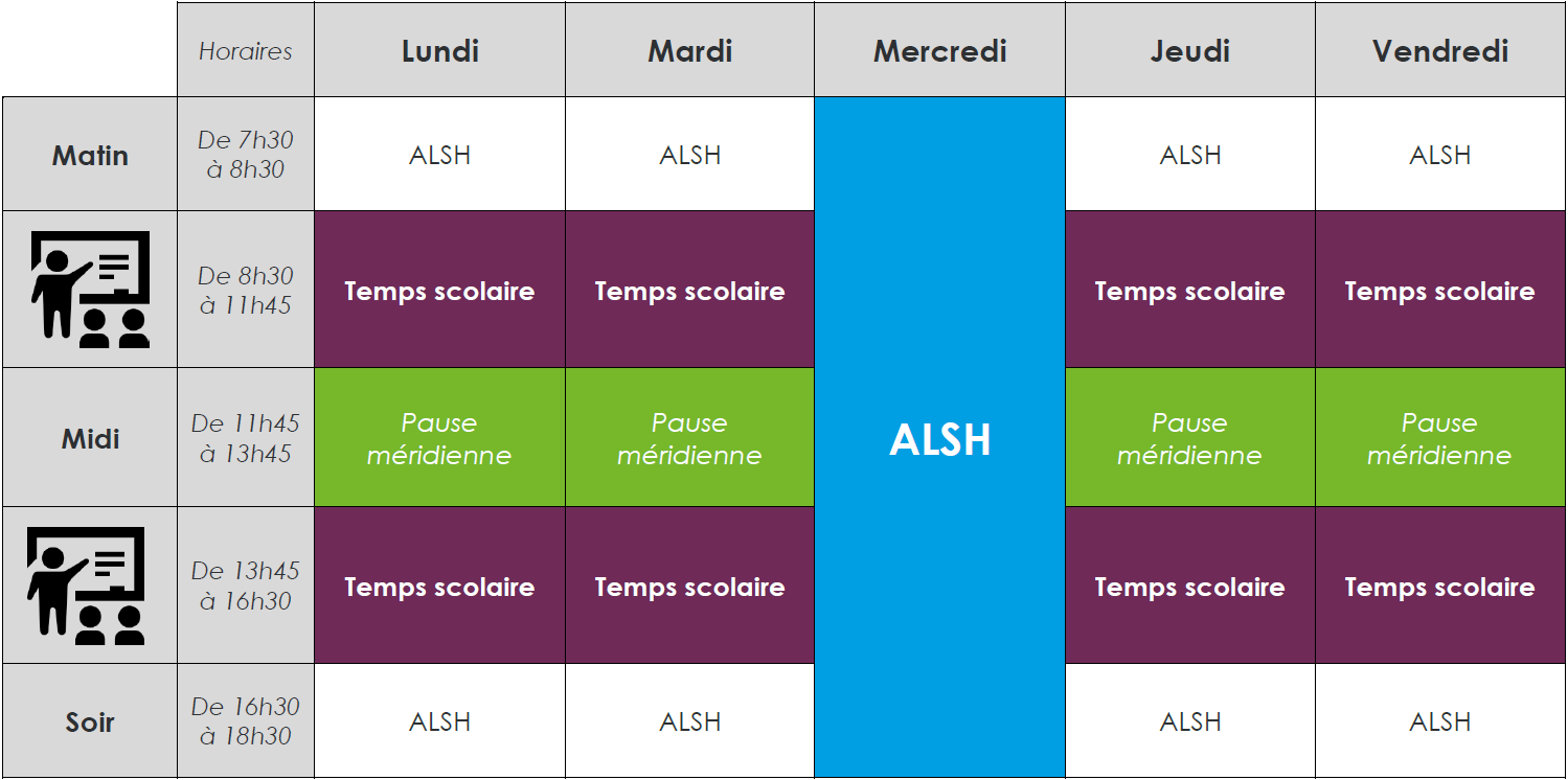 Rythmes scolaires.png