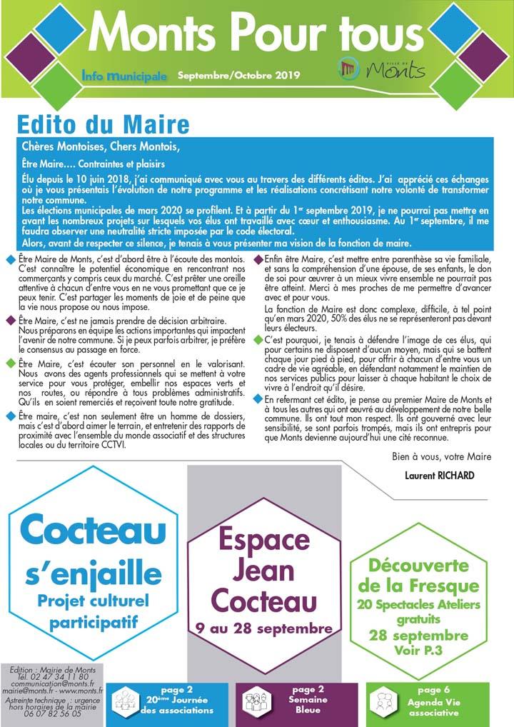Info Municipale Septembre-Octobre 2019_page-0001.jpg