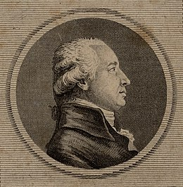 260px-Joseph_Delaville-Leroulx_-_1747-1803.jpg