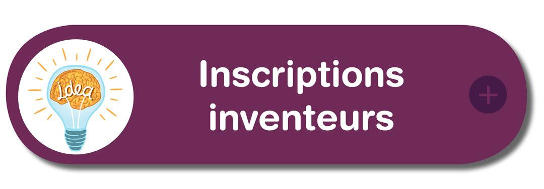 inscriptions inventeurs.jpg