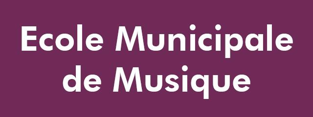 ecolemusique.png