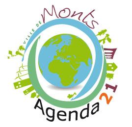 logo agenda 21 transparent _002_.jpg