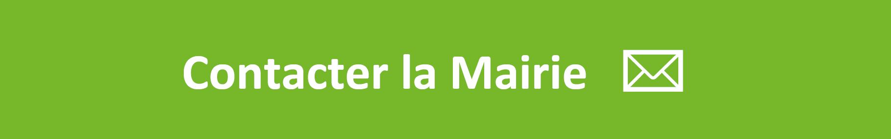 contacter mairie _vert_.png