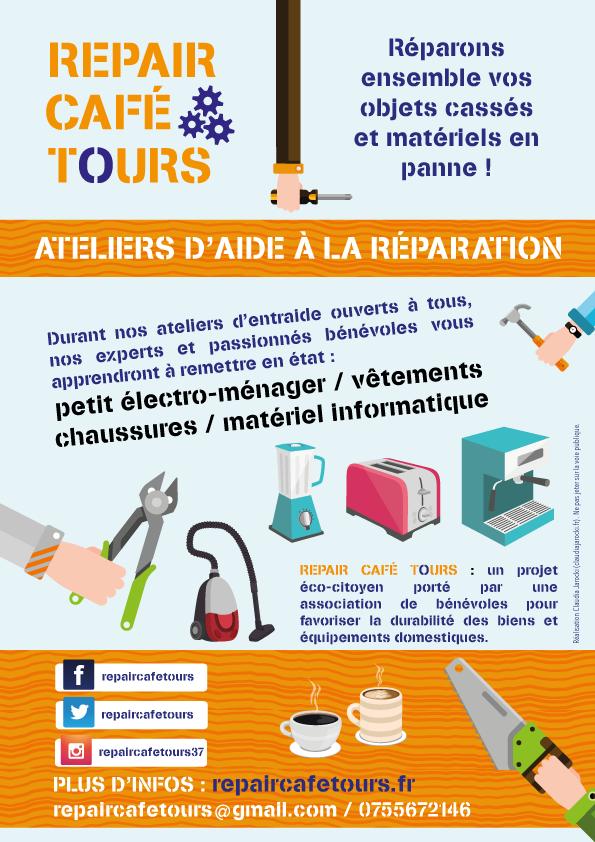 flyer repair café tours _1_.png
