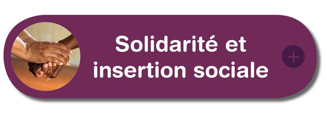solidarité insertion sociale.jpg