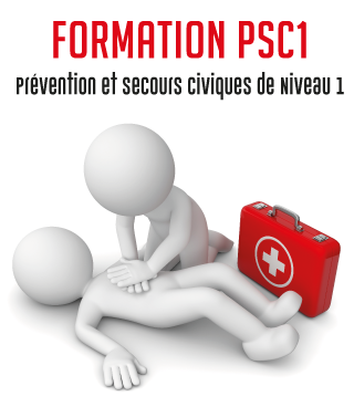 formation-psc1-320-368.png