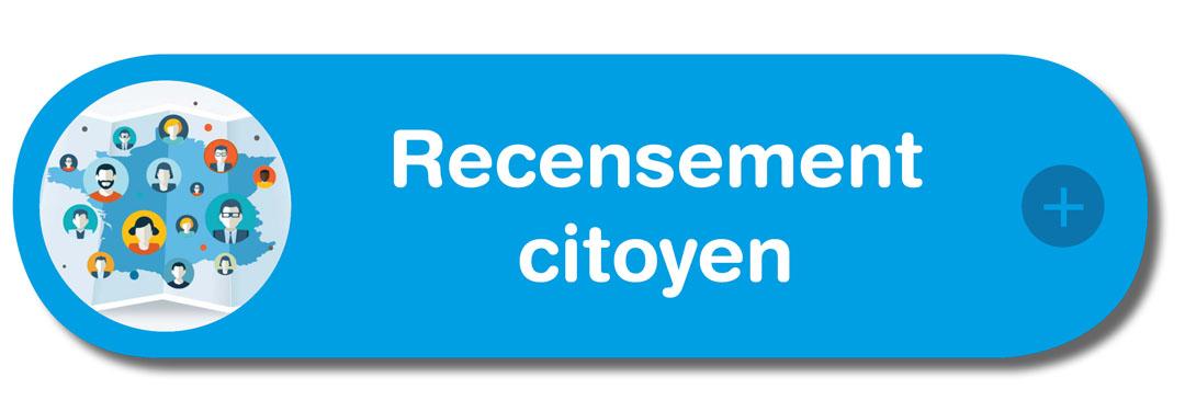 recensement citoyen.jpg