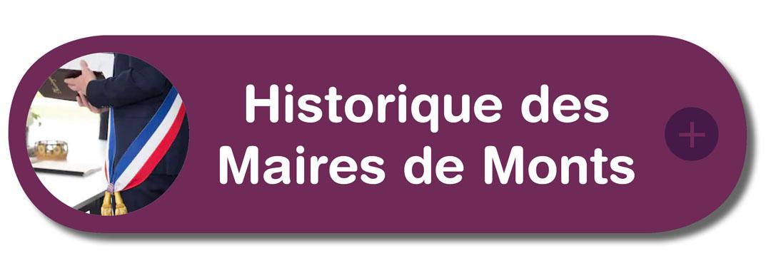 historique maires.jpg