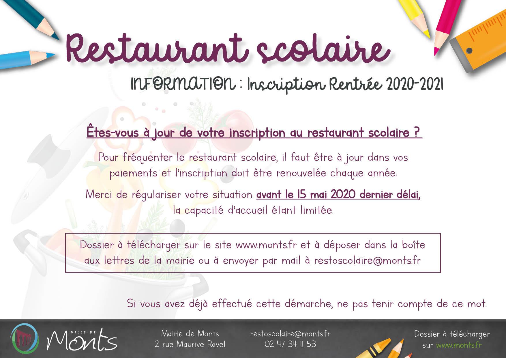 Relance inscription restaurant scolaire.jpg