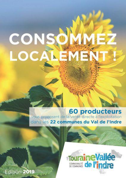 Livret Producteurs Locaux.jpg
