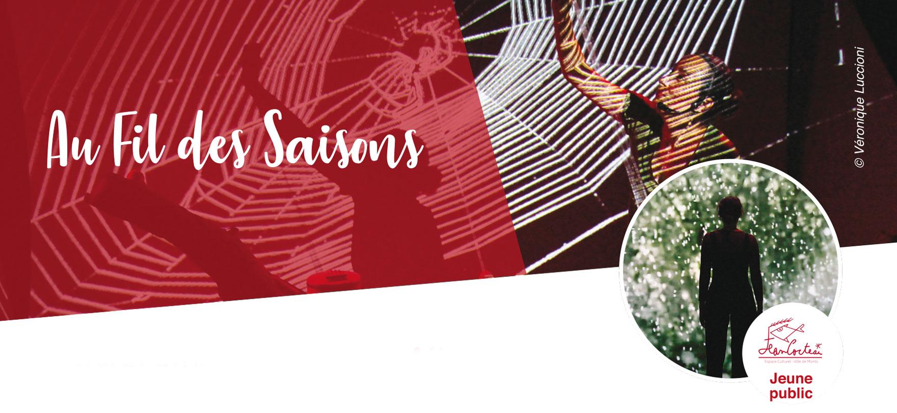 AU-FIL-DES-SAISONS.jpg