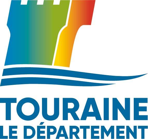 logo département.jpg