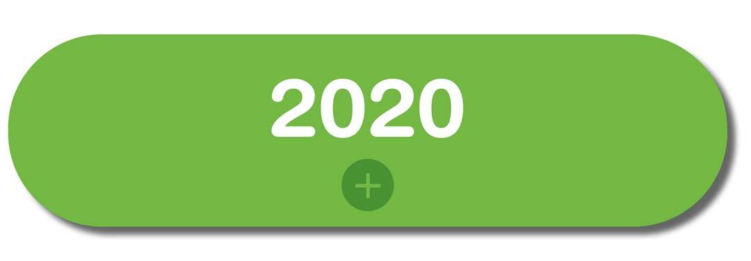 procès verbaux 2020.jpg
