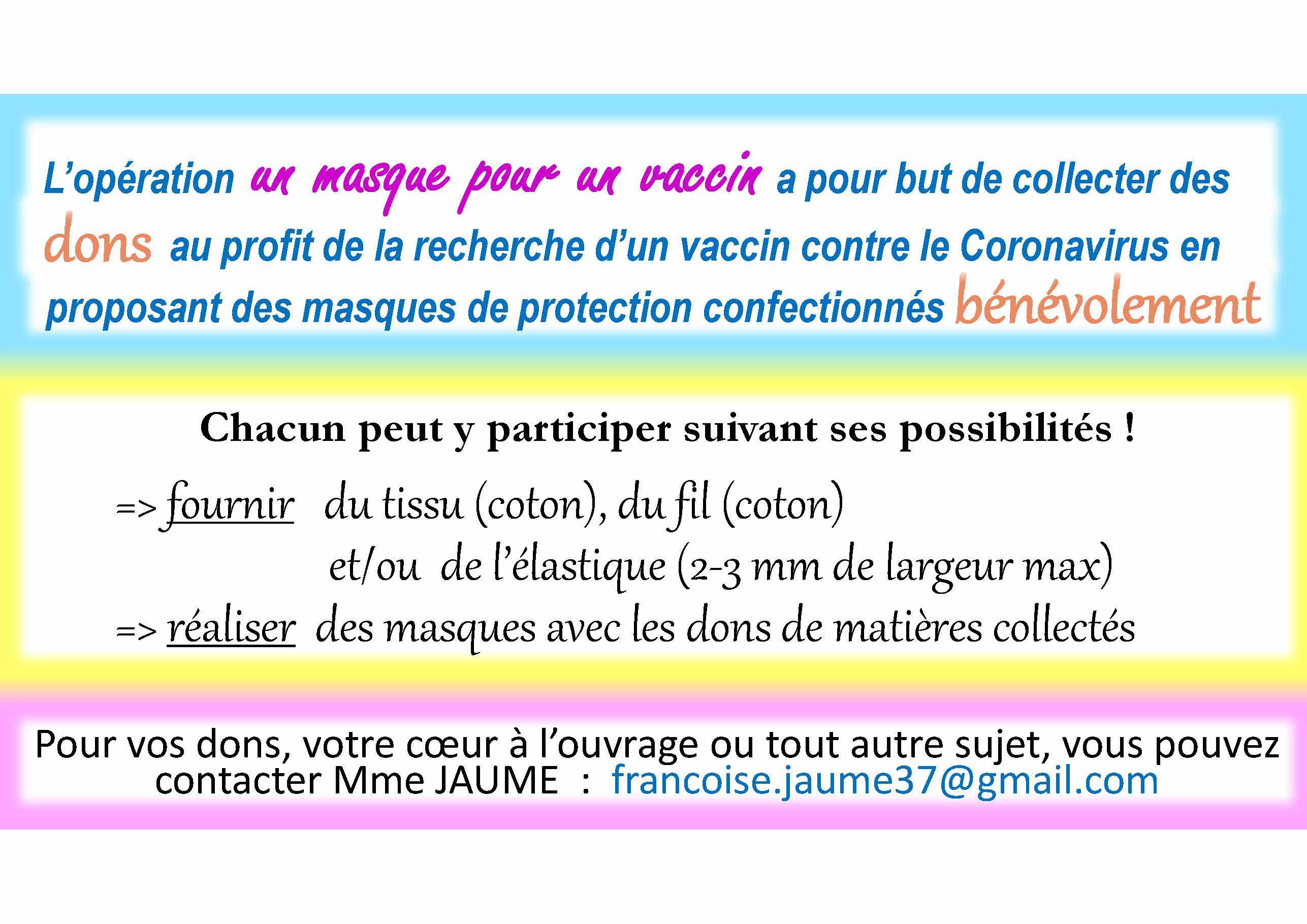 1 masque - 1 vaccin_Page_2.jpg