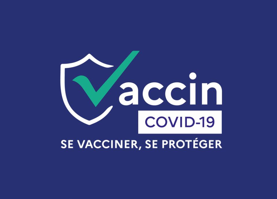 banniere_vaccin.png