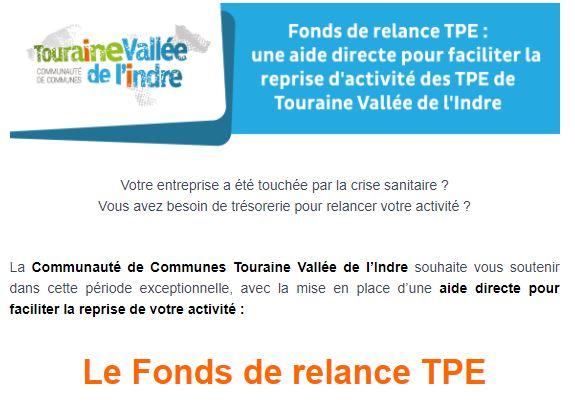 FOND DE RELANCE TPE.JPG