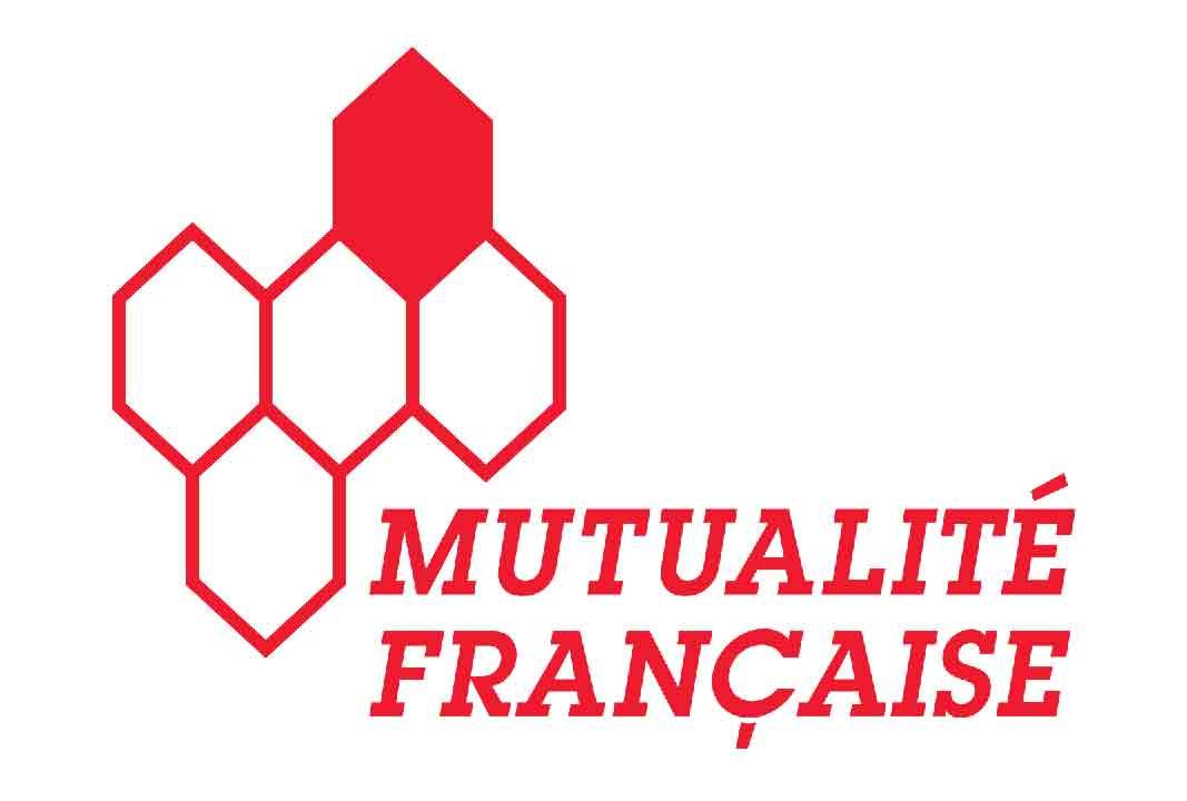 Logo Mutualité française.jpg