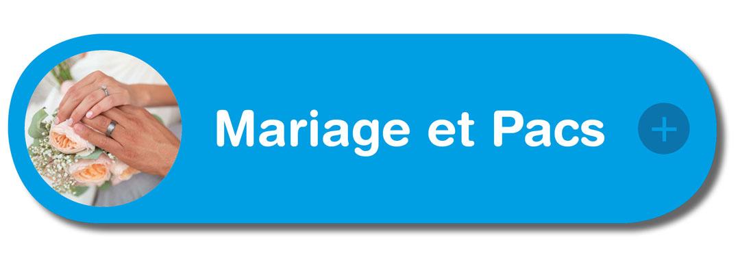 mariage pacs.jpg