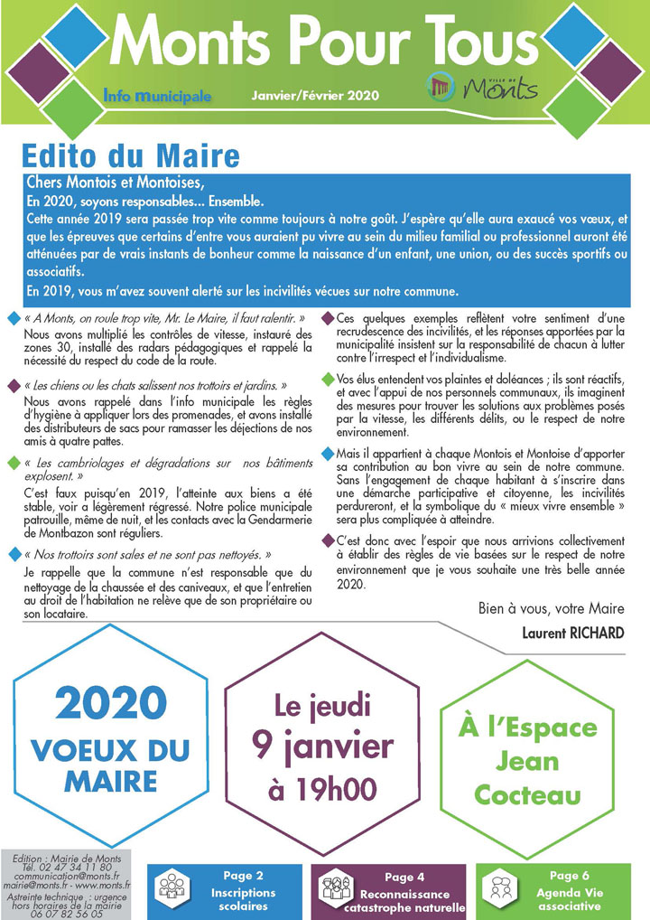 Info Municipale Janvier-Février 2020_Page_1.jpg