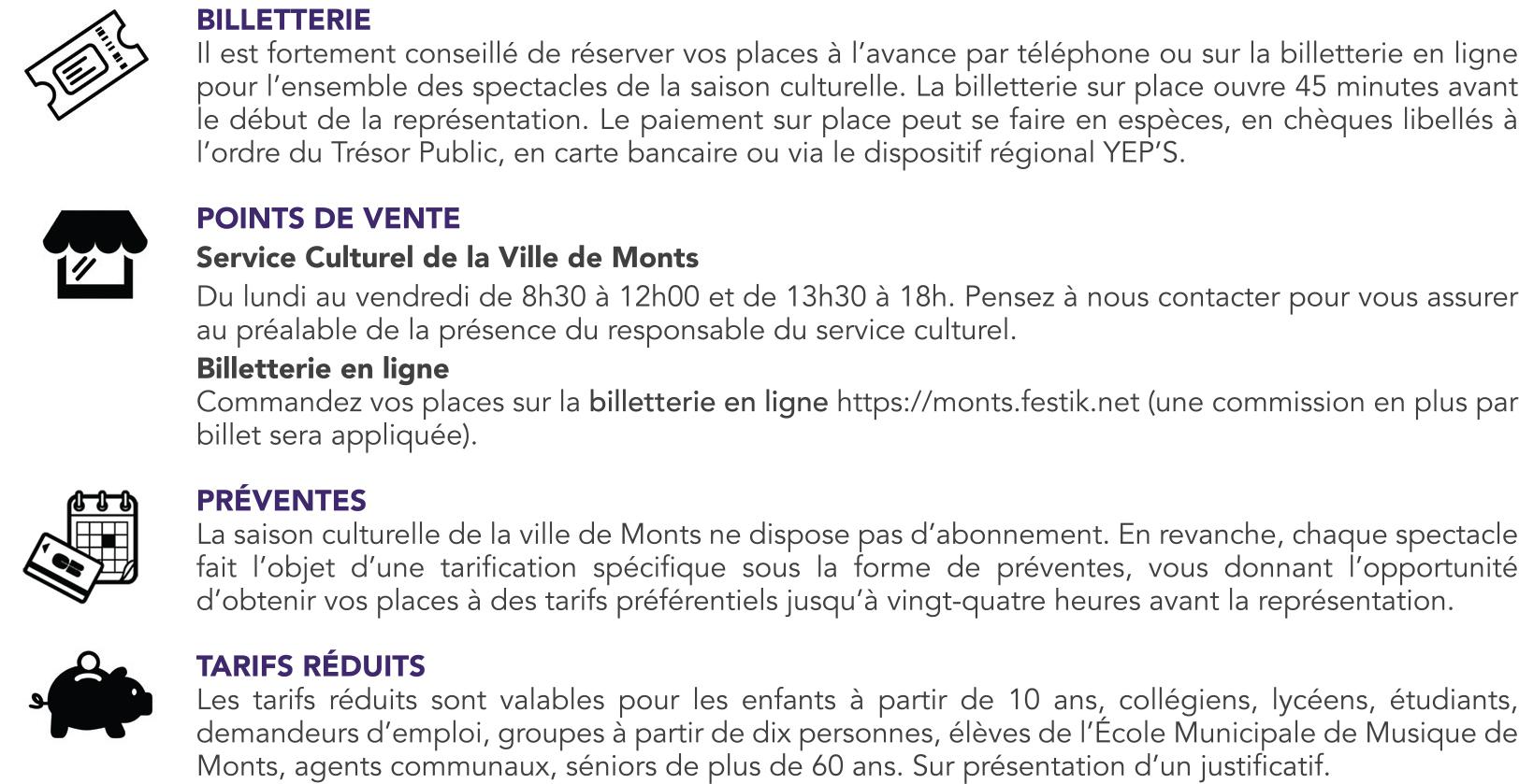 infospratiques1.jpg