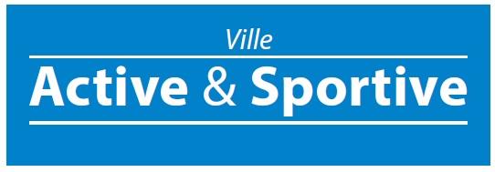 Logo-Ville-active-et-sportive.jpg