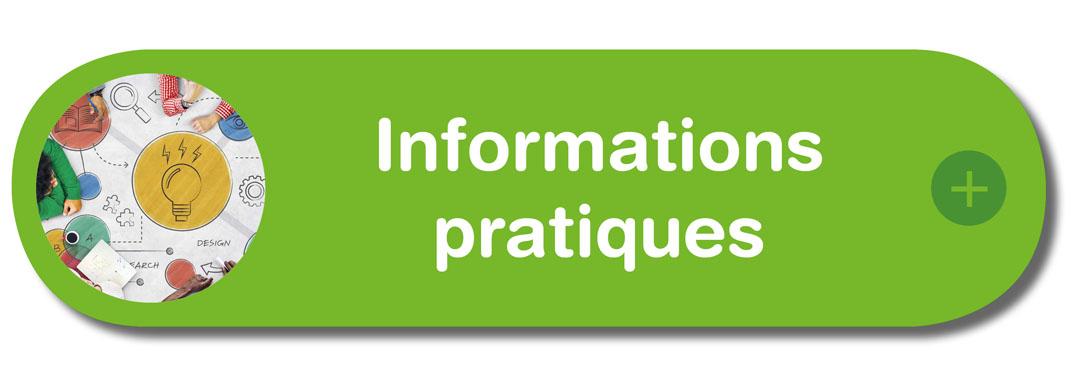 info pratique2.jpg