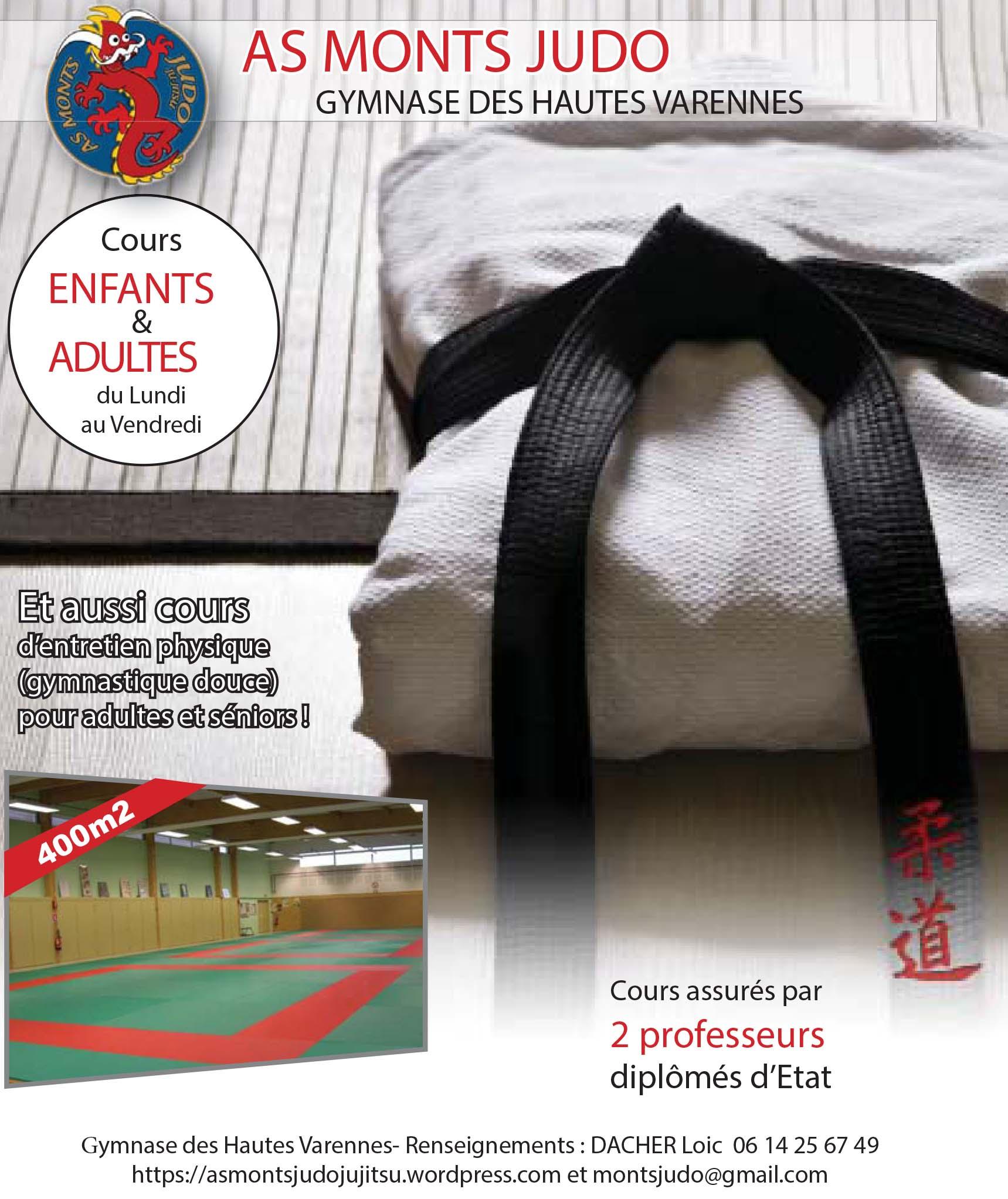 Image_Judo.jpg