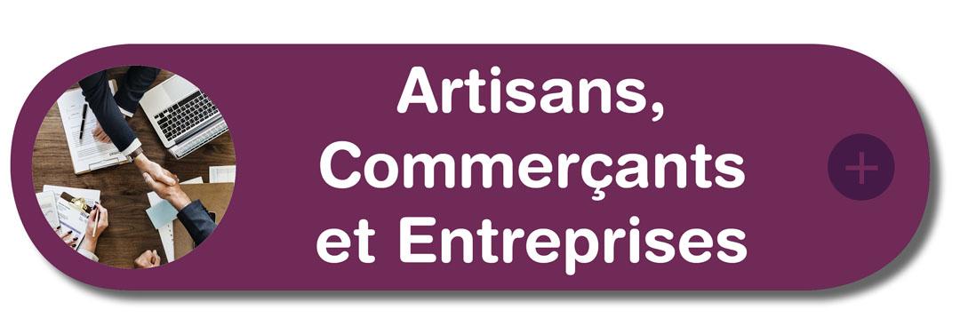 artisans commerçants entreprises.jpg