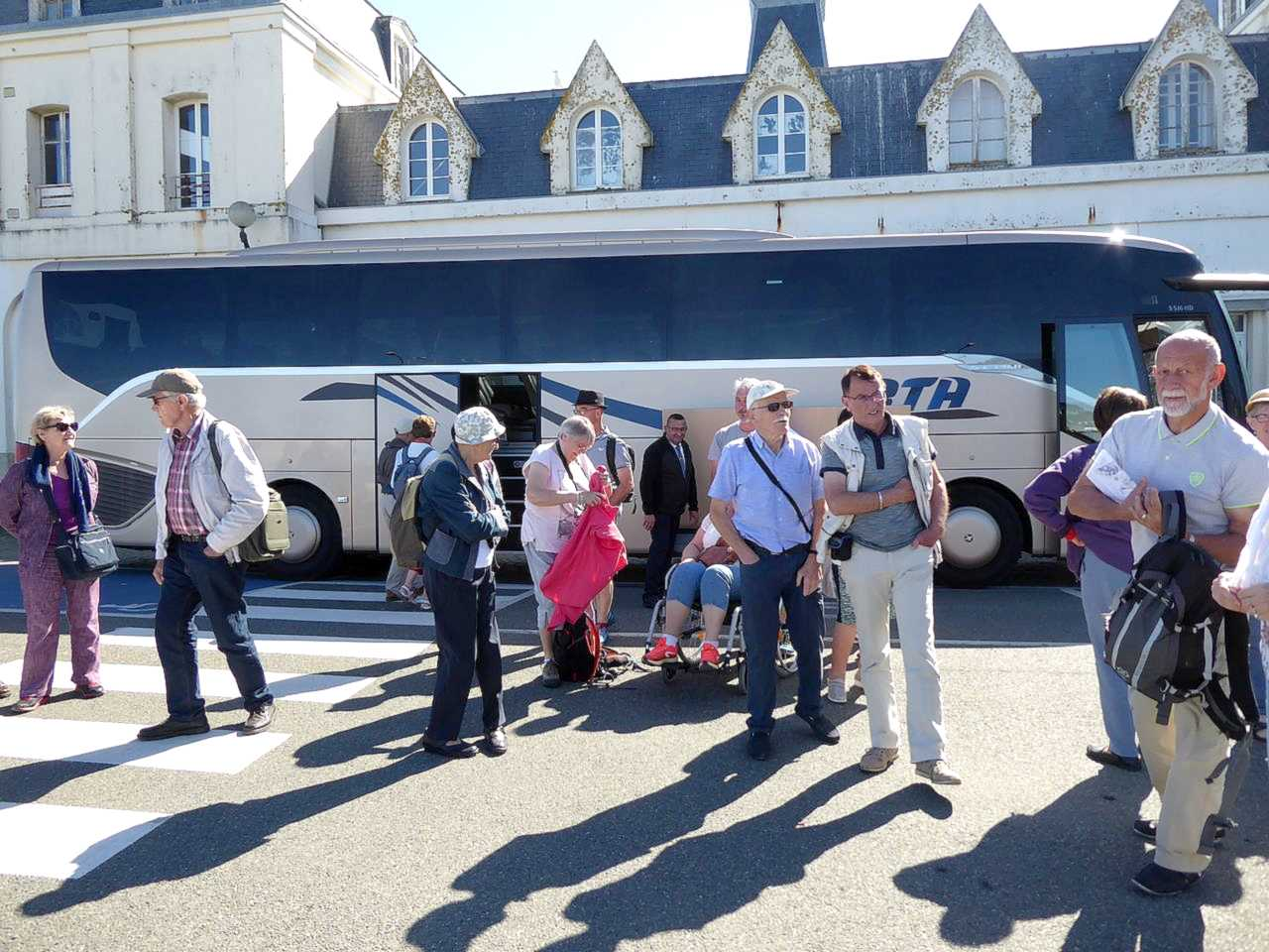 20190622 Tréport Mers les Bains 0001.JPG