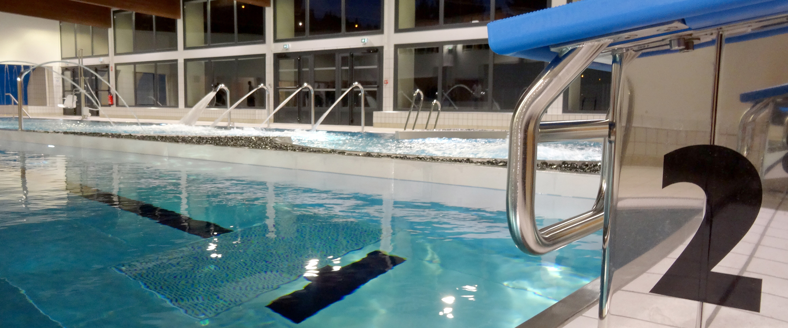piscine1-centre-ludosportif-loisirs-quotidien.jpg