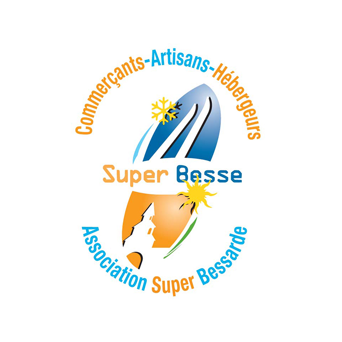 Association Super Bessarde