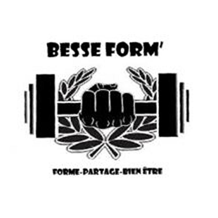 Bess'Form