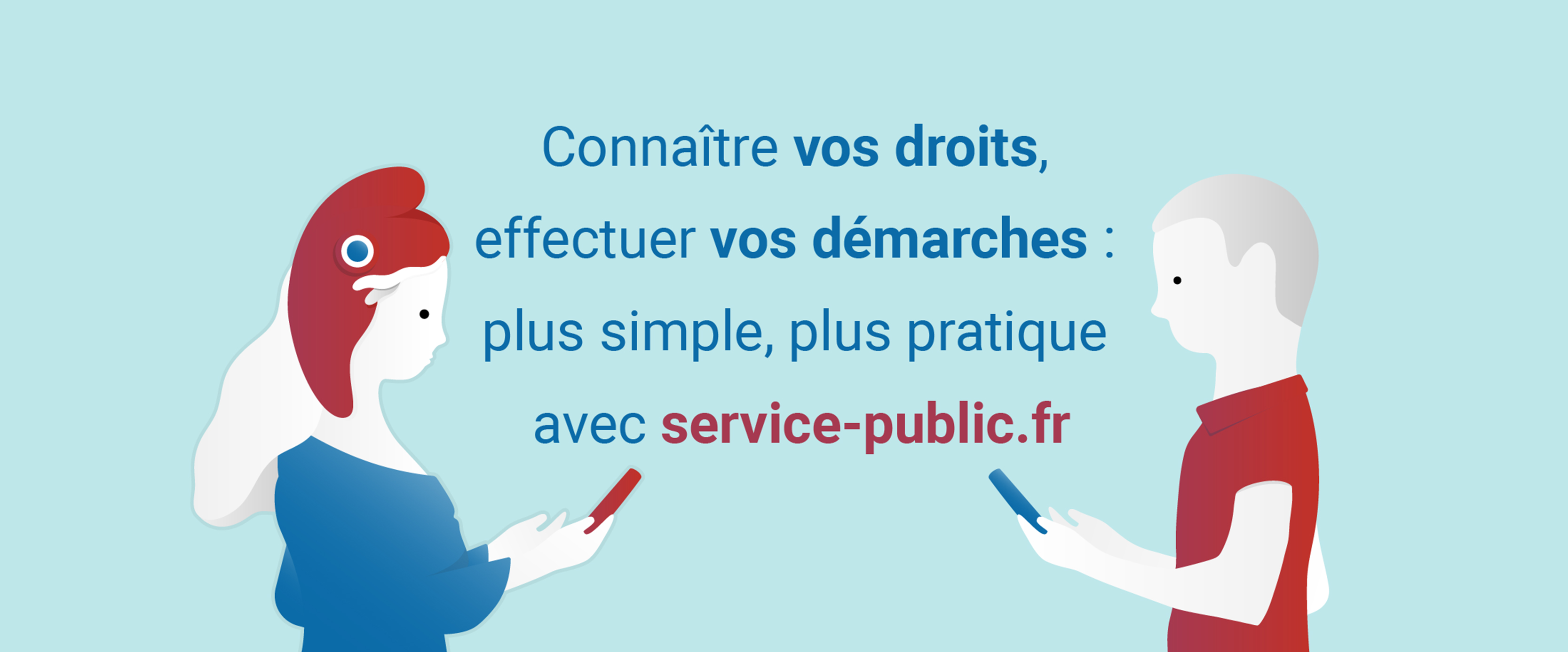 service-public-demarches.jpg