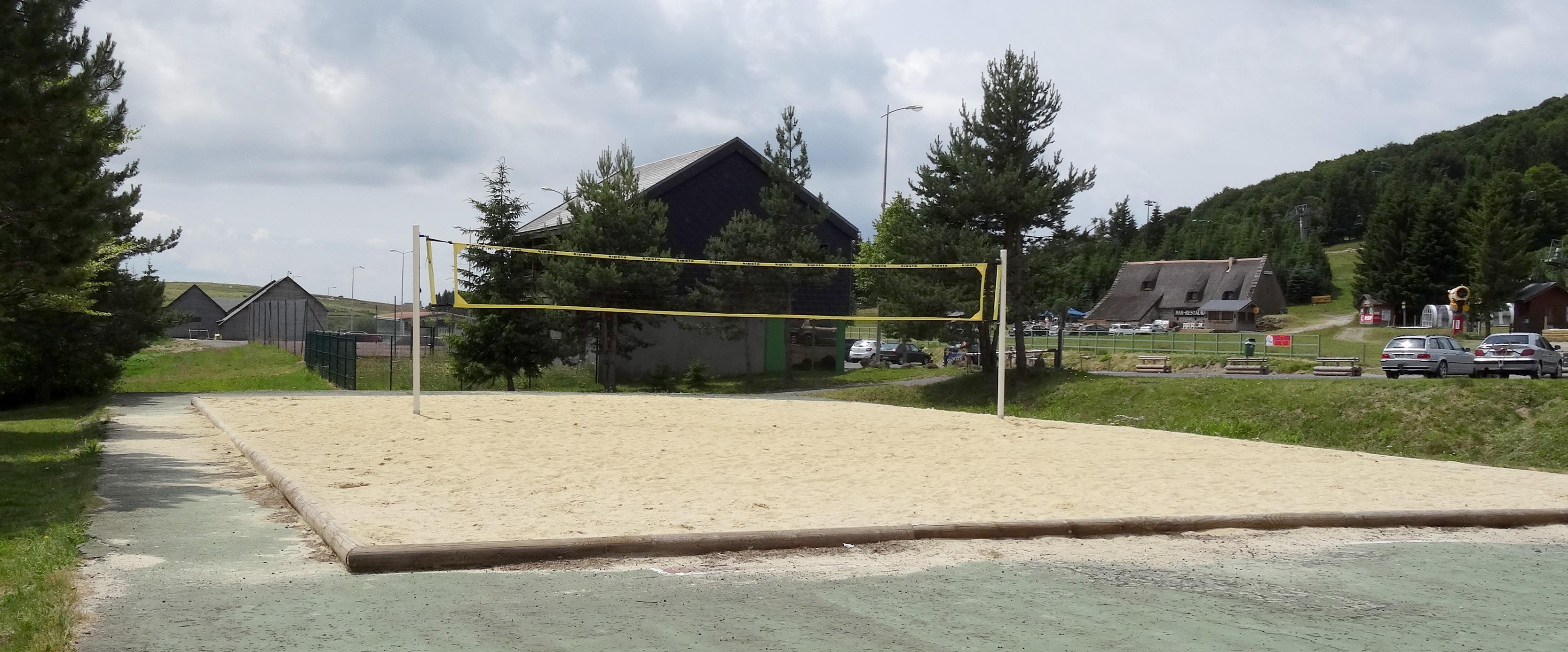 terrains-jeux-super-equipements-sports.jpg