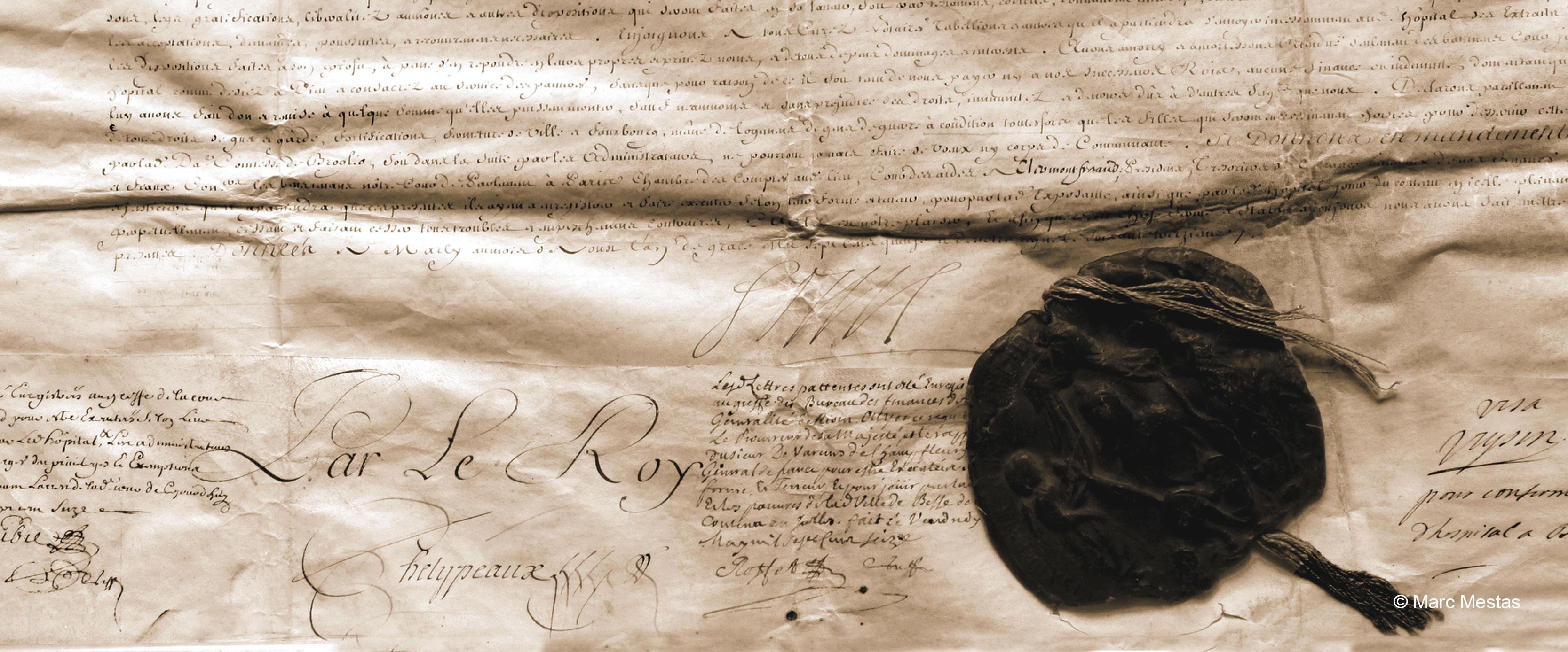 lettre-patente-toute-histoire.jpg