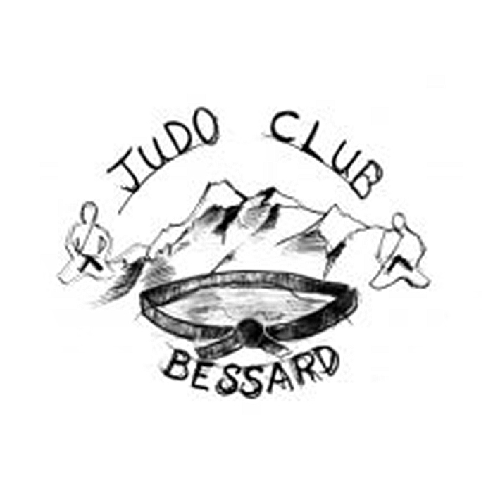 judoclubbessard-associations.jpg