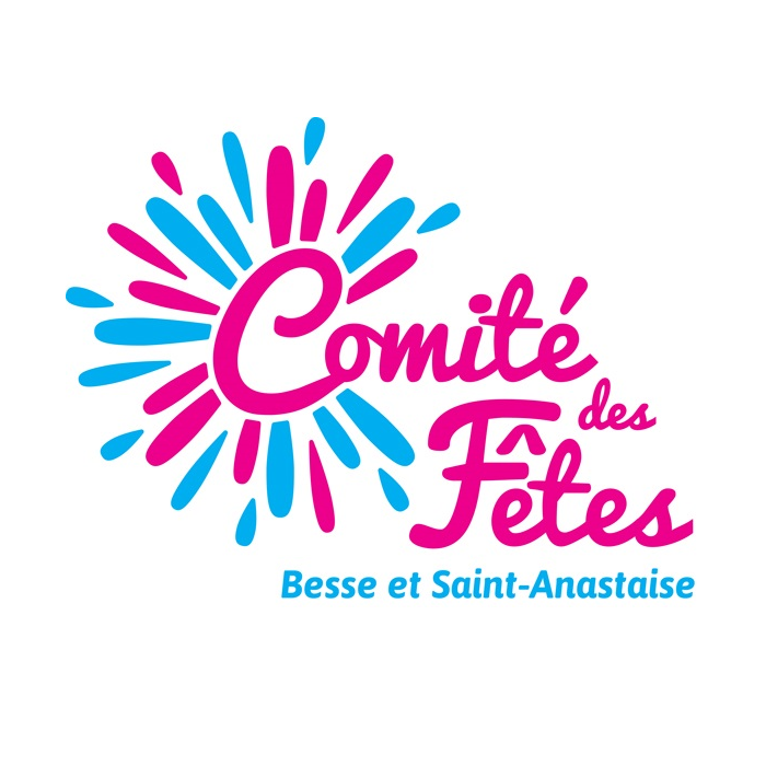 comitedesfetes-associations.png