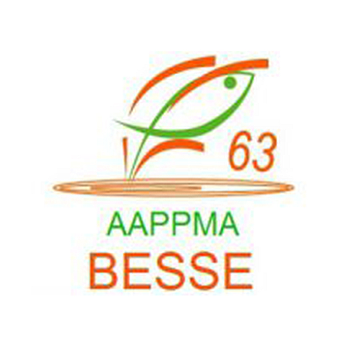 Association de Pêche (AAPPMA)
