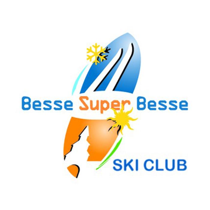 skiclub-associations.jpg