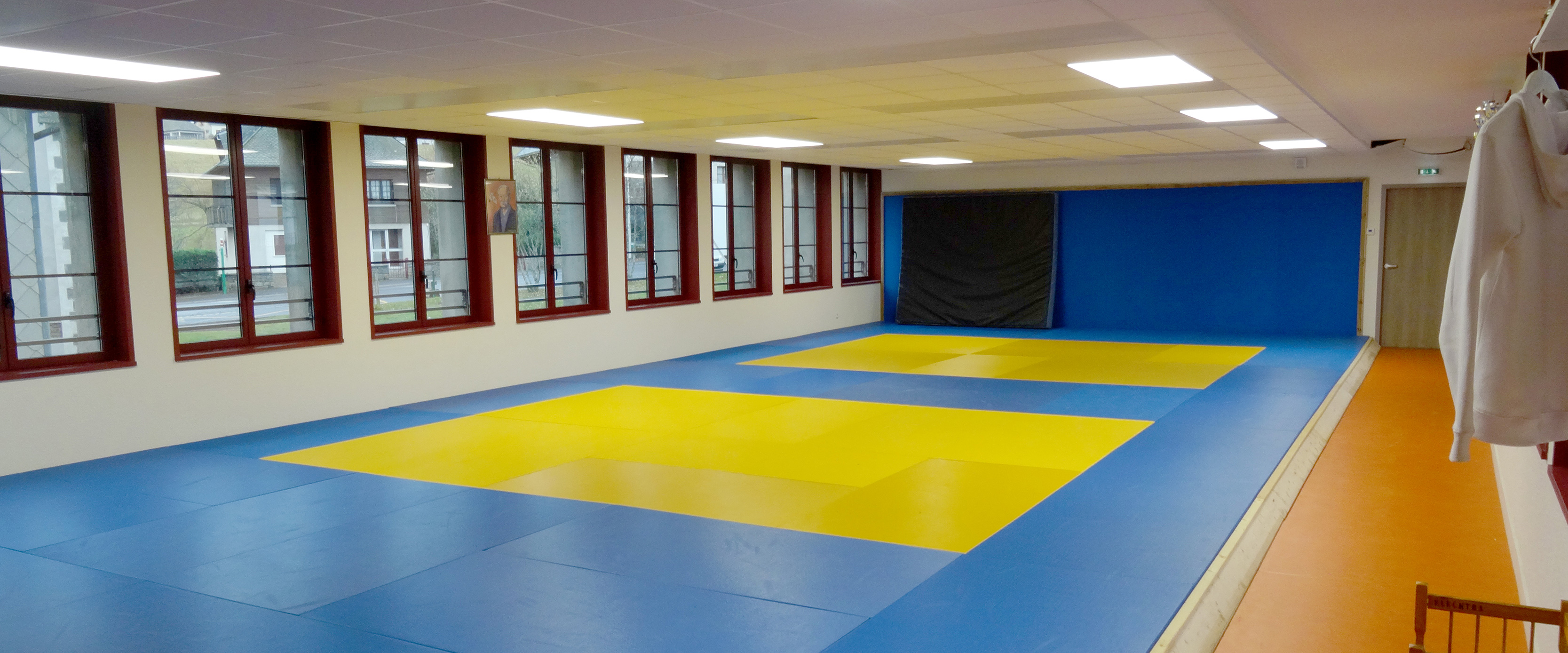 dojo-besse-equipements-sports.jpg